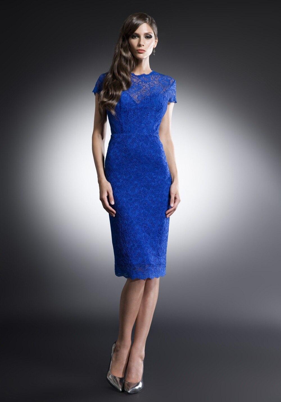 Online Get Cheap Cocktail Dresses Wholesale -Aliexpress.com ...
