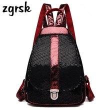 Women Backpack Anti Theft Designer Backpacks Women High Quality Pu Leather Ladies Travel Backpack Woman Shoulder Bag Mochila