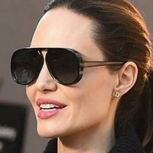 XIWANG Oval Frame Sunglasses 2019 New Fashion Adult Wrap Sunglass Men Women Sport Outdoor Drive Sun Glasses 8Color
