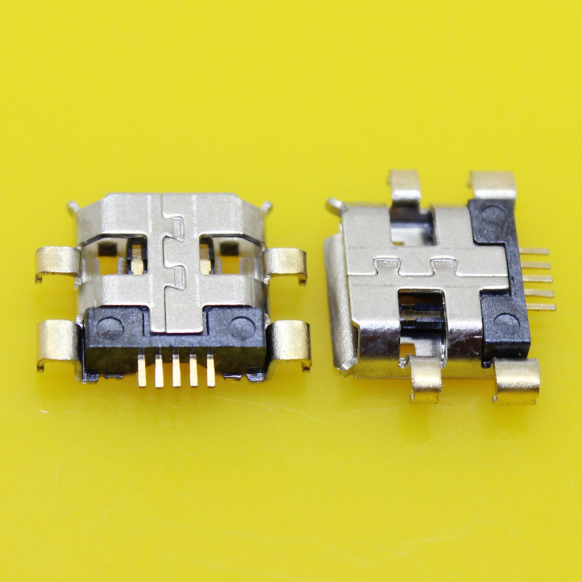 Cltgxdd Micro USB Charging Charger Dock Port Connector For Asus Google Nexus 7 Gen 2nd 2013 2012 1st Repair Part