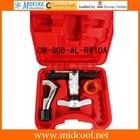 Flaring Tools CM-808-AL-R410A