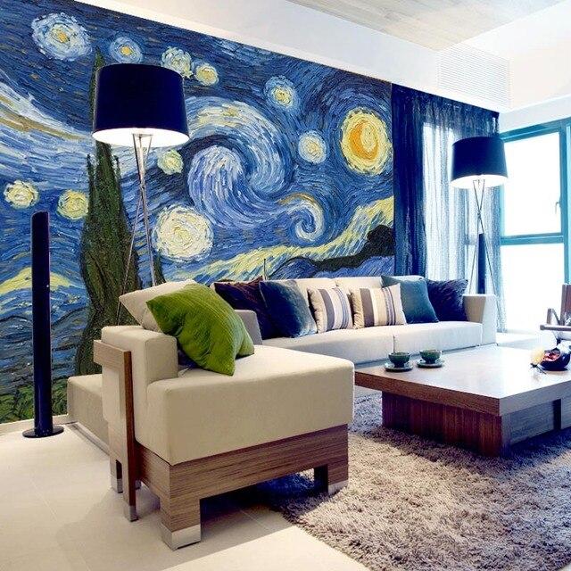 Beautiful Wohnzimmer Bilder Fr Hintergrund Contemporary - House ...