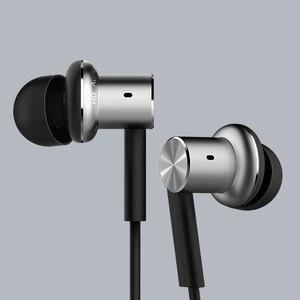 Image 3 - שיאו mi היברידי אוזניות