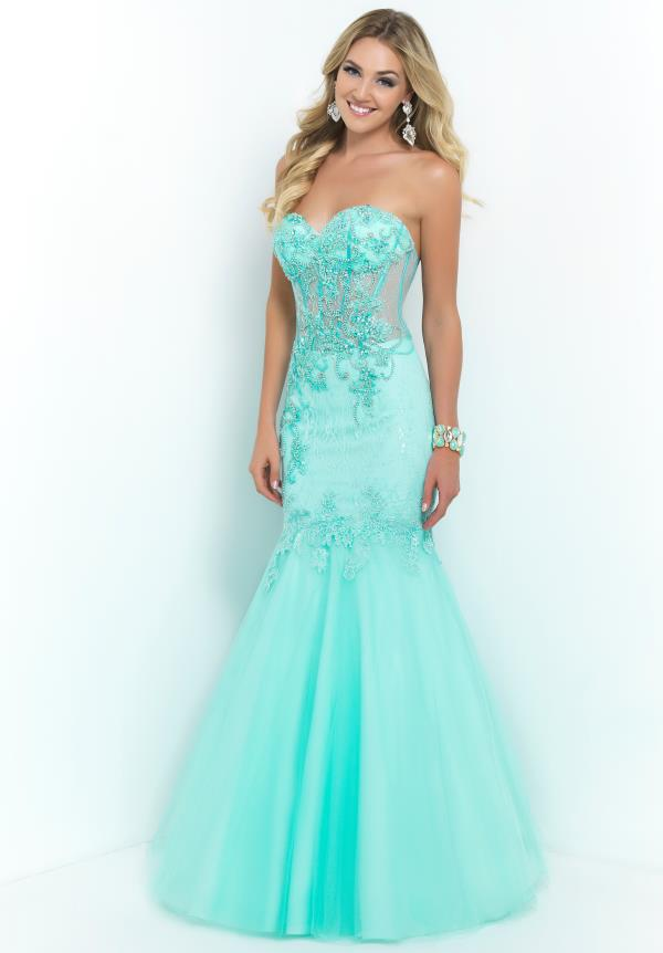 Nice Corset Style Prom Dress Image Collection - Wedding Dresses and ...