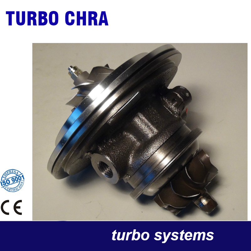 turbo cartridge for Citroen Jumper Fiat Ducato II Peugeot Boxer II 2.8 HDI JTD 2001- 8140.43.2200 Euro 3 8140.43S SOFIM 2800