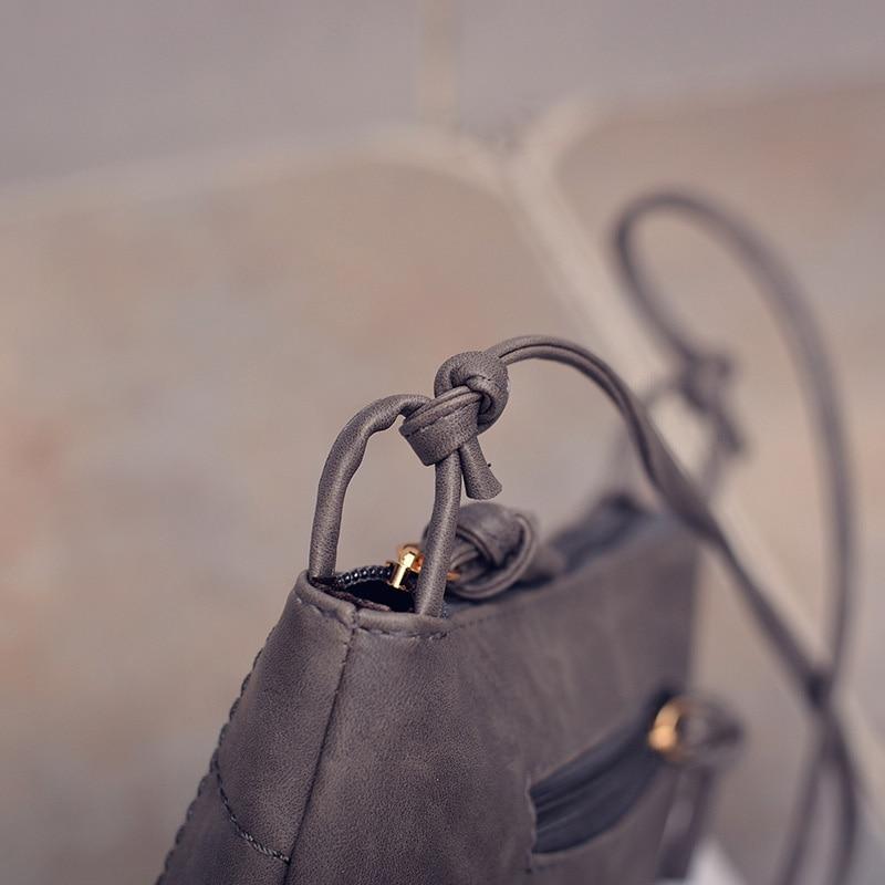 meninas bolsa de ombro mulheres Key Word 2 : Envelope Bag