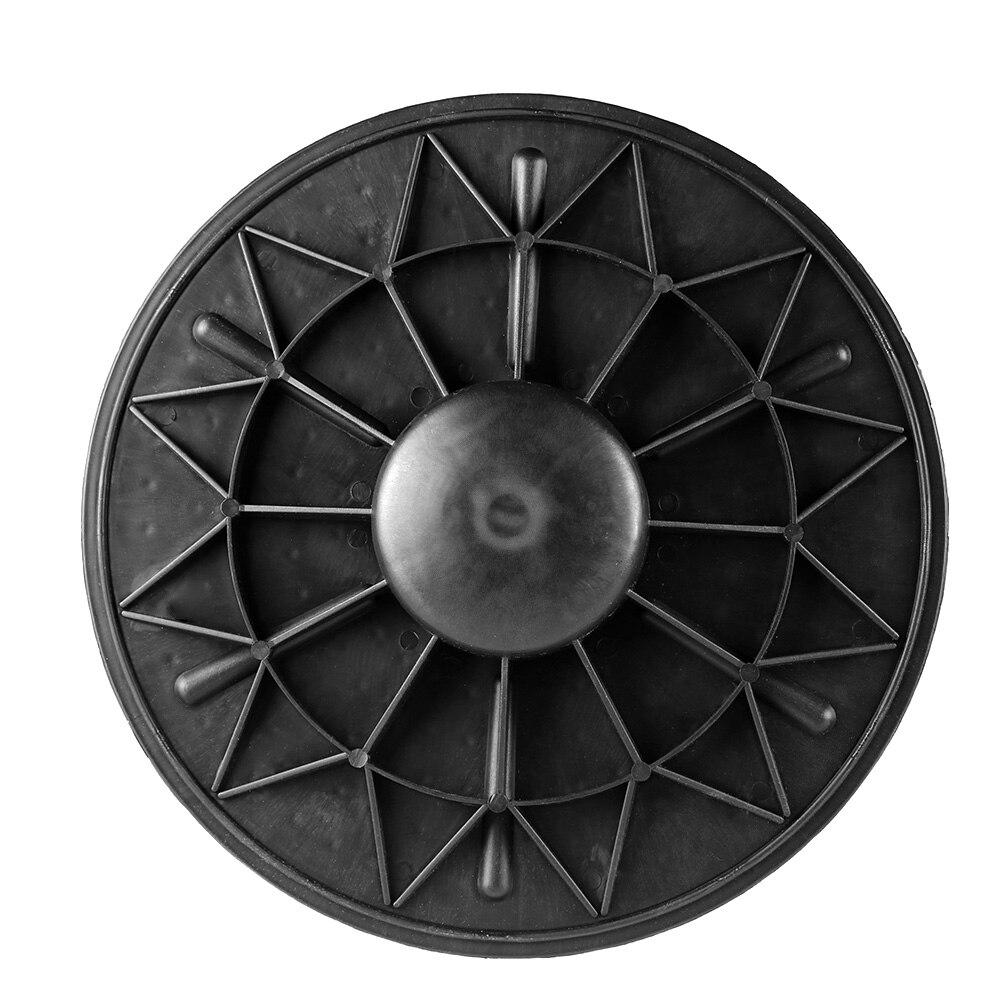 جهاز لرياضة الخصر 360درجة 6