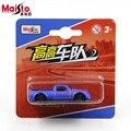 MaiSto пикап 1: 64 Сплава модели автомобиля toys для детей Карманные автомобиля Детей как подарок