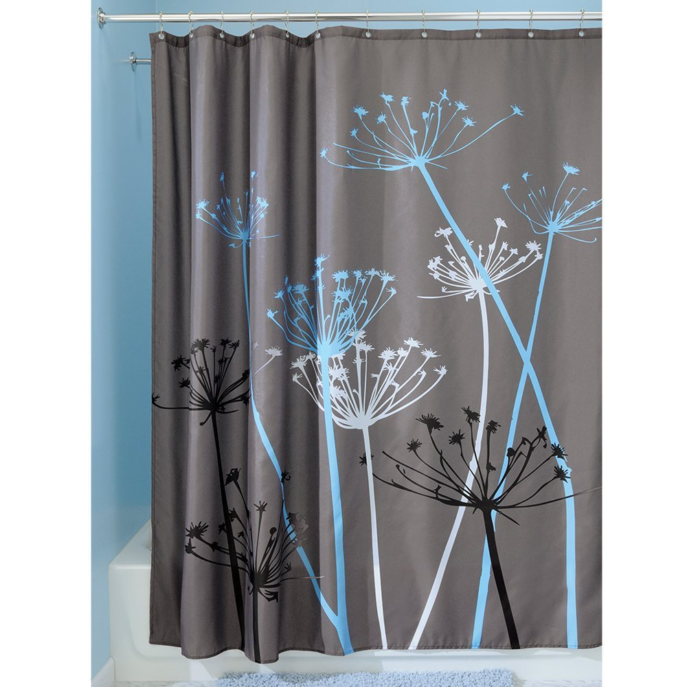 High quality bath curtains with the Amazon Hot Sale ...