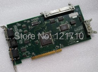 Industrial equipment board MAGMA PCI 5DX 07 08420 00 N7200 66530 1 CUSAGIL5DX 8420 00A0