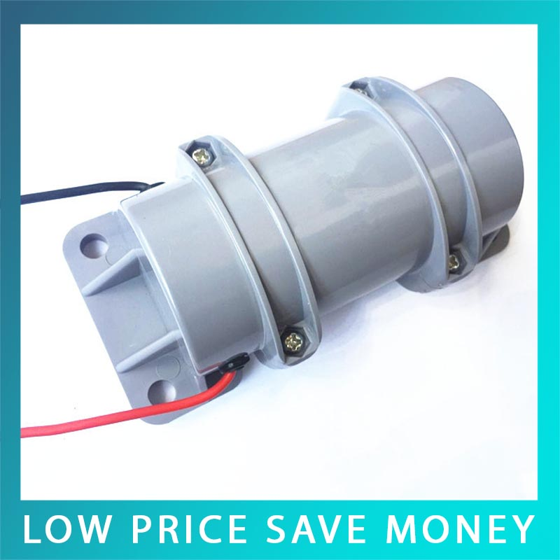 24V Plastic Industry Mini Vibration Motors