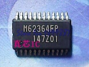 1pcs/lot M62364FP M62364 SSOP-24 In Stock