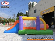 inflatable obstacle bouncer for kids high quality inflatable bouncer for outdoor structure new design inflatable obstacle course