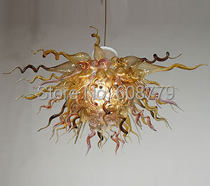 Free Shipping Cheap Murano Blown Glass Hot Sale ChandelierFree Shipping Cheap Murano Blown Glass Hot Sale Chandelier