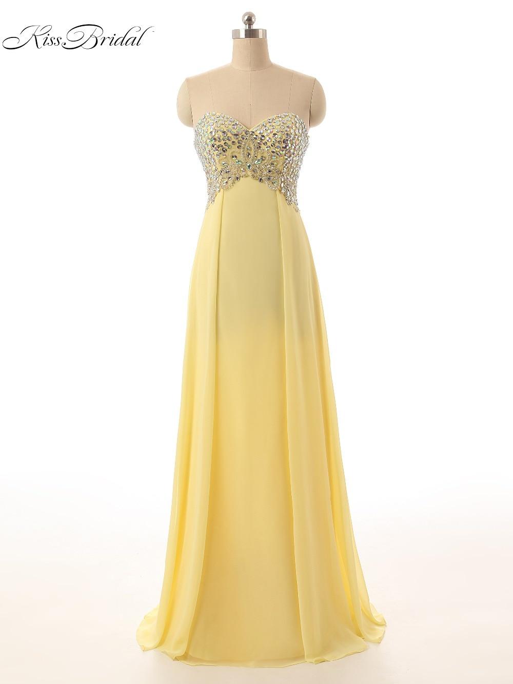 Sexy Prom Dresses Beaded Sweetheart Sleeveless Vestidos De Festa Floor Length Zipper Back Formal Evening Party Gowns