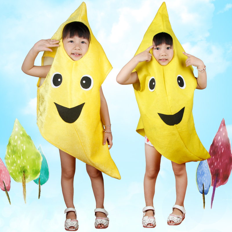 Δωρεάν αποστολές φρούτων και - Προϊόντα για τις διακοπές και τα κόμματα - Φωτογραφία 4