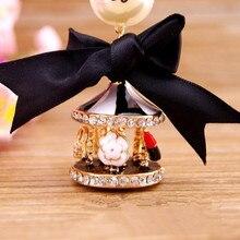 K1 от знаменитого люксового бренда, брелки для ключей, кольцо для ключей, держатель для Feminino Llaveros Mujer Marcas аксессуары брелок брелки Porte Clef брелоки на пояс