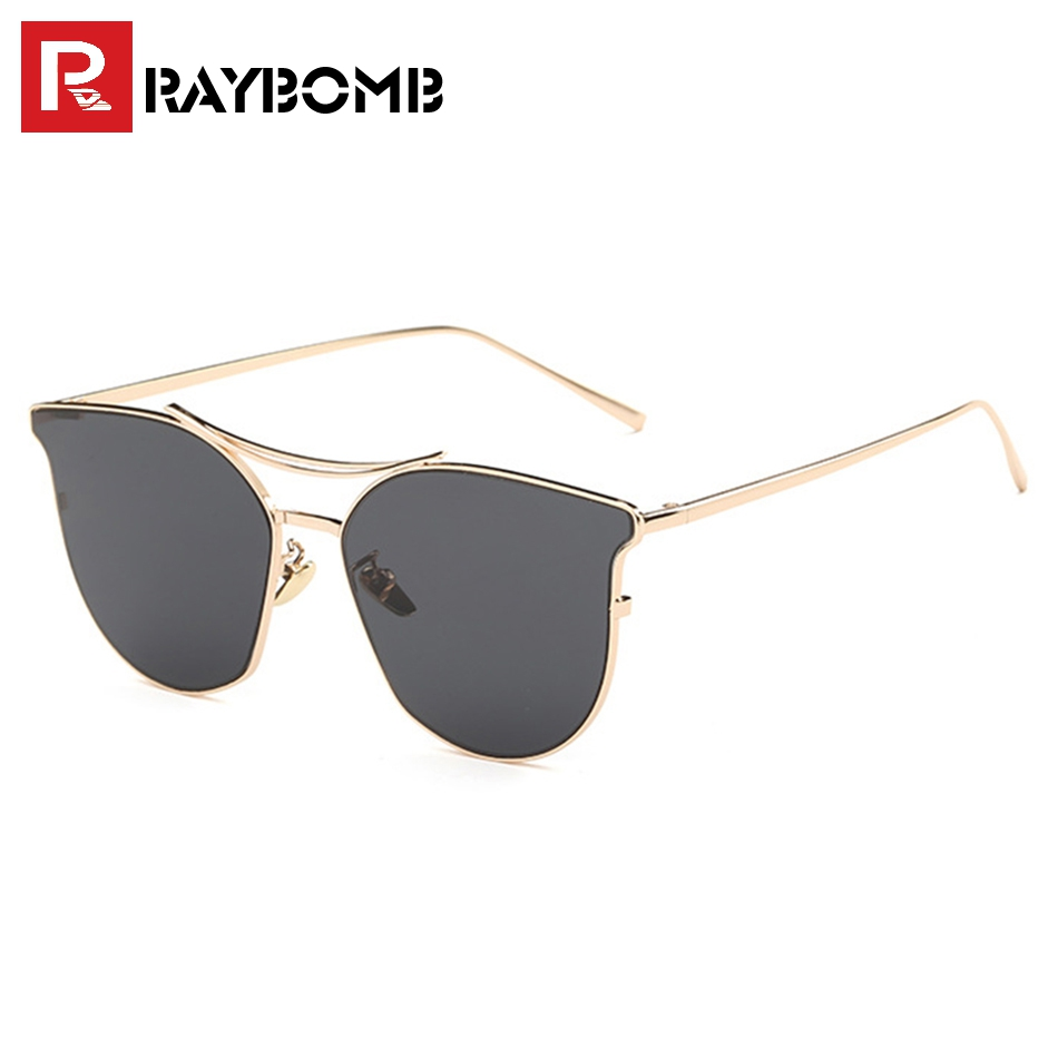 Imitasi Merek Kupu Kupu Tanpa Bingkai UV400 Kacamata Hitam Wanita CJ 932 02  . Source · 9c43cb8d4b