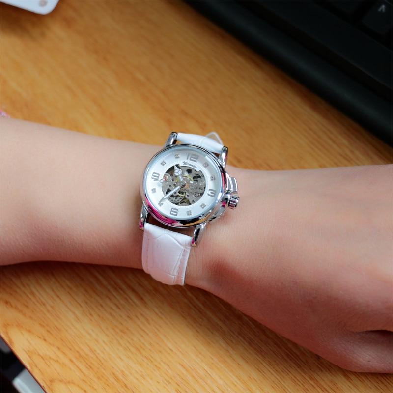 Распродажа часов Art deco - интернет магазин