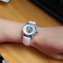 Casual Mechanical Women's Watches