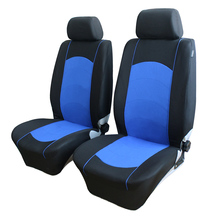 Hot Sale Car Seat Covers Universal Fit Most Auto Interior Accessories Seat Protector Decoration Protective covers for seats