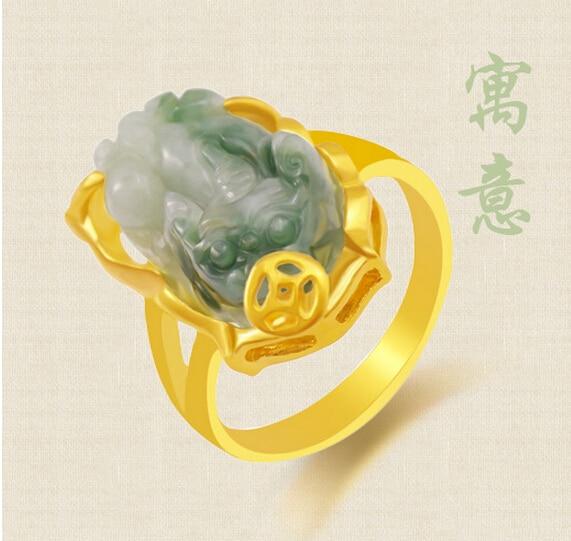 get cheap mens jade rings aliexpress alibaba
