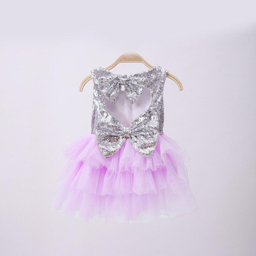 Online Get Cheap Wholesale Girls Dresses Bulk -Aliexpress.com ...