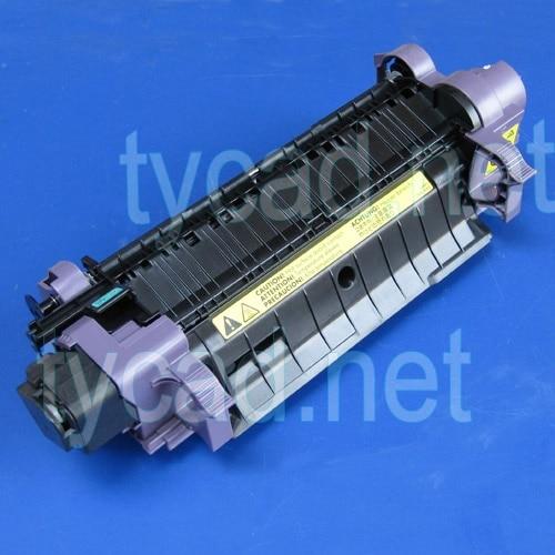 HP Color LaserJet 4730/4700/CP4005 RM1-3131-070CN Fusing assembly RM1-3131-060CN RM1-3131-000CN rl1 0019 000 roller kit tray 1 for hp laserjet 4700 4730 cp4005 4200 4250 4300 4350 4345