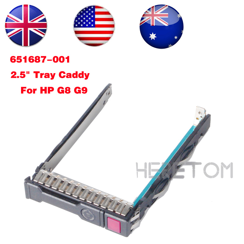 Heretom US/UK/AU 2.5
