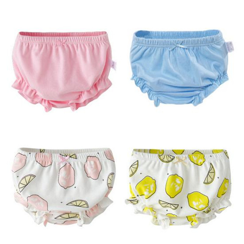 TooLoud Love Begins with You and Me Boxers Shorts
