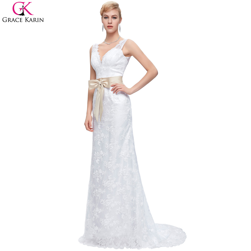 Ziemlich Prinzessin Gnade Brautkleid Fotos - Brautkleider Ideen ...