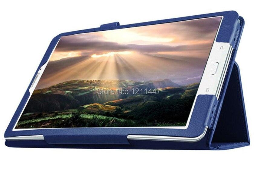 samsung tablet case PC0658 (3)
