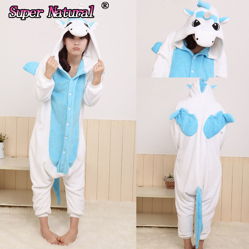 Online Get Cheap Adult Footie Pyjamas -Aliexpress.com | Alibaba Group