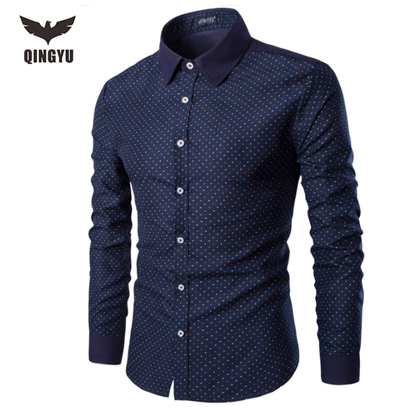 Bulk Mens Dress Shirts