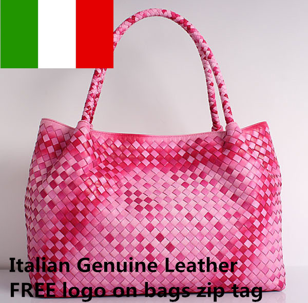 FREE logo Italian Leather Handbags Wholesale Women genuine sheepskin leather shoulder bag lady big capacity pursesFREE logo Italian Leather Handbags Wholesale Women genuine sheepskin leather shoulder bag lady big capacity purses