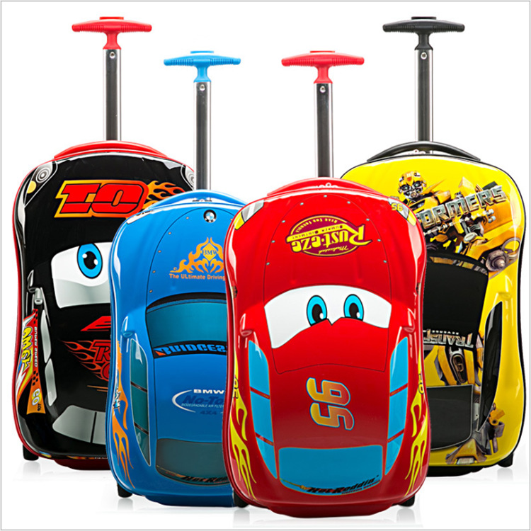 High Quality Kids Rolling Suitcases-Buy Cheap Kids Rolling ...