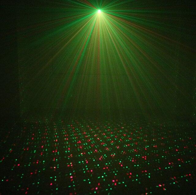 laser christmas lights halloween laser waterproof led projector lights greenred shower light for holiday garden decoration - Led Laser Christmas Lights