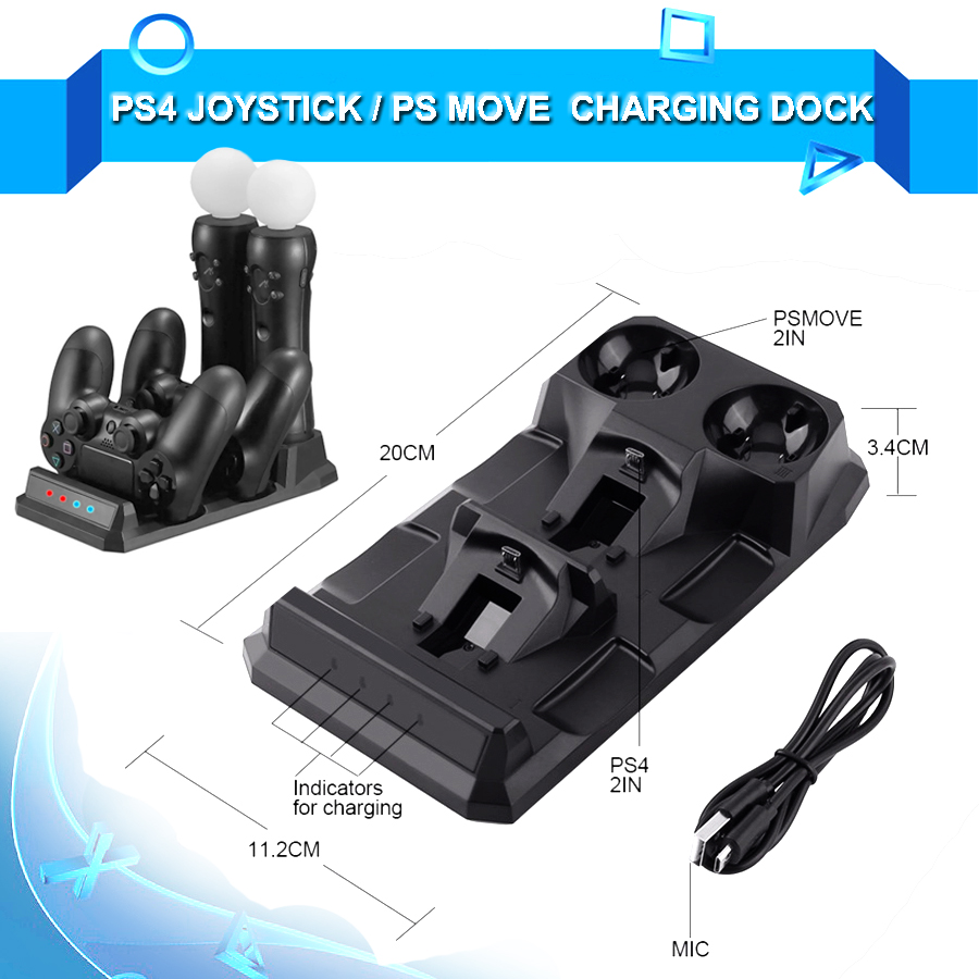 ps4-slim-pro-controller-charger-ps-move-joystick-charging-dock-station-for-sony-font-b-playstation-b-font-4-psvr-move-accessories