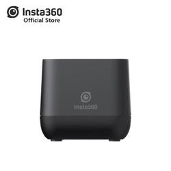 Insta360 jeden X stacja ładowania w Akcesoria do kamer 360° od Elektronika użytkowa na