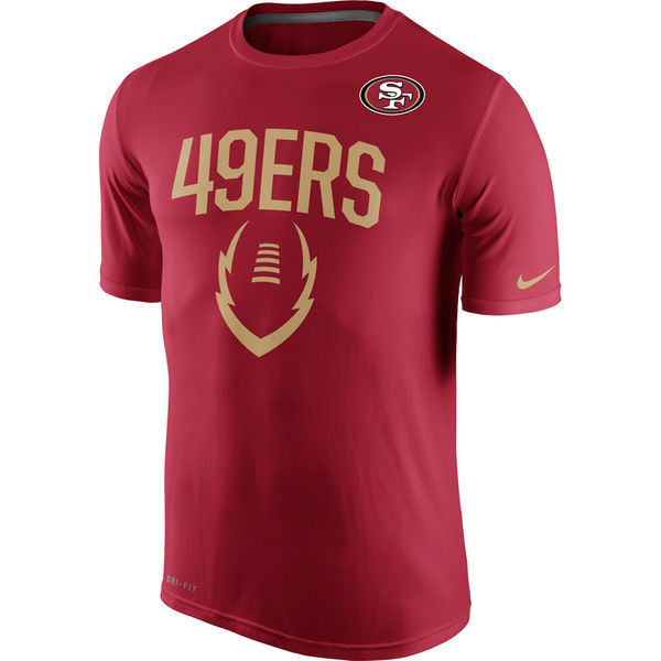 NFL Jerseys Sale - Popular Packer Party-Buy Cheap Packer Party lots from China Packer ...