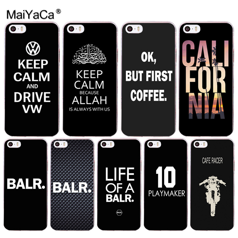 MaiYaCa Unique Luxury BFF Best friends girly Unique Design phone case for iPhone  8 7 6 11e13d5c18ef