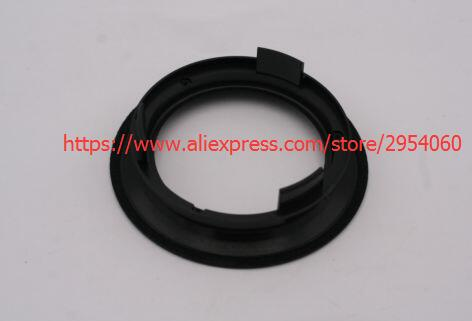 Canon EF 50mm f//1.2L USM Lens Front Cover Assembly Replacement Repair Part