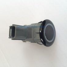 Auto Parts Original Parking Sensor Brand new OEM# 25994-CM10D Ultrasonic/PDC Sensor For Nissan Infiniti G20  FX50