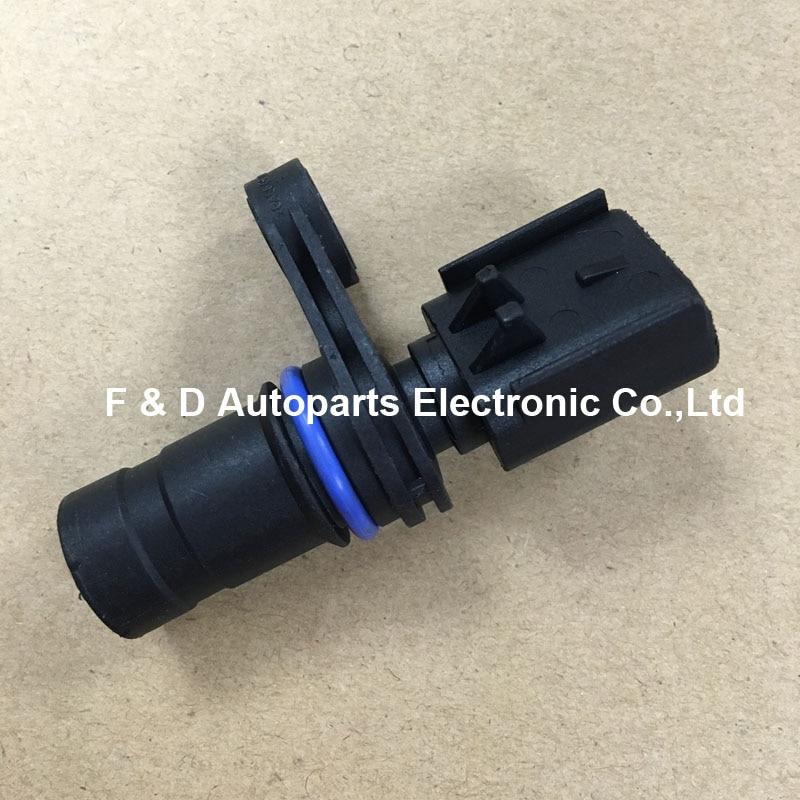 Crankshaft Position Sensor For BMW MINI COOPER 12141485844