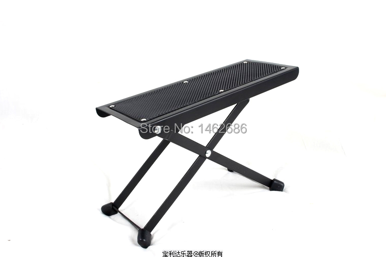 ... Free shipping Guitar Stools / classical guitar pedal device / guitar stand / guitar pedals ...  sc 1 st  AliExpress.com & guitar tremolo Picture - More Detailed Picture about Free shipping ... islam-shia.org