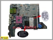 original motherboard 576945-001 for hp Pavilion DV4 DV4-1000 DDR3 laptop Notebook PC system board 100% Test ok