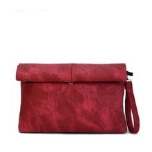Лето 2017 г. Для женщин Винтаж сцепления Жан обед мешок женский монограмма деним клатч ковбой сумка Bolsa feminina SAC основной(China)