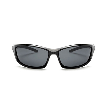 Reedocks Polarized Sunglasses  3
