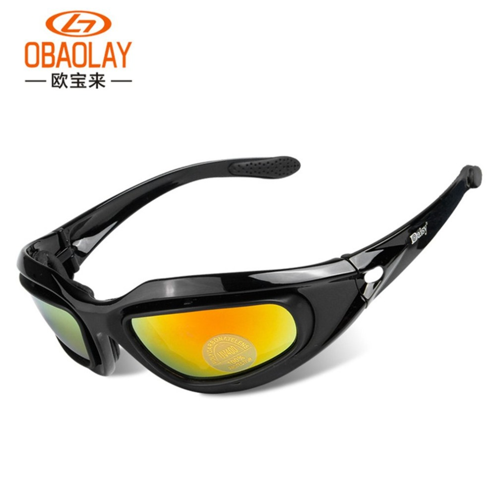 Outdoor Sport Cycling Racing Bicycle Glasses Goggles Sunglasses Eyewear Sun  Glasses Clear Lens For Motorcycle Motorbike a585265854