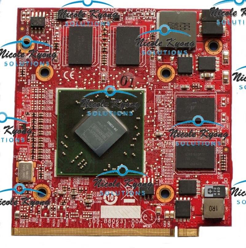 HD 4650 1GB DDR2 MXM2 MXMII VGA Video Card for TravelMate 4730G 5520G 5530G 5710G 5720G 5730G 6593G 7520G 7530G 7720G 7730G est for a c e r aspire 5920g 5920 5520g 5520 mxm ii ddr2 1gb graphics vga video card replace n v i d i a geforce 9650m gt